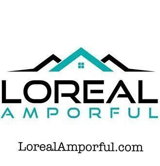 Photo of Loreal Amporful