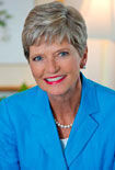 Photo of Dianne Barnes