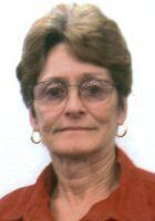 Photo of Linda Barrett