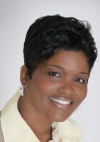 Photo of Latroshia Bostic