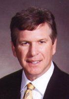 Photo of John Brantley