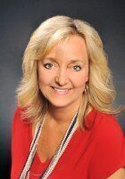 Photo of Angela Clark