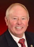 Photo of Ed Combs