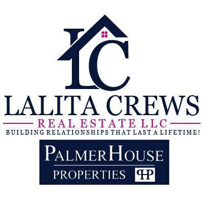 Photo of Lalita Crews