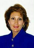 Photo of Linda Daniel