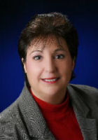 Photo of Diane Donaghey