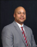 Photo of Terrance Eatman