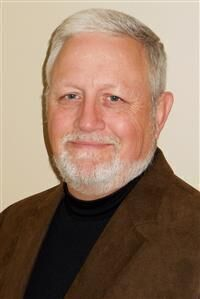 Photo of Randy Eldridge