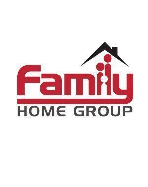 Photo of Family Home Group