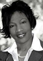 Photo of Renita Gibbs