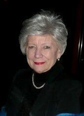 Photo of Marlene Godwin