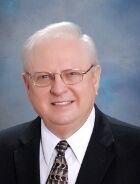 Photo of Randolph Graham