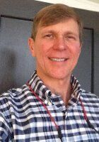 Photo of Bill Hagemann