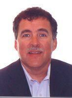 Photo of Jeffrey Harrington