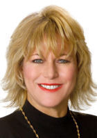 Photo of Deborah Harris