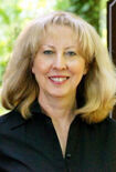 Photo of Pam Heisler