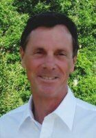Photo of Roger Hotmer