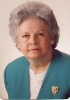 Photo of Myra Jernigan
