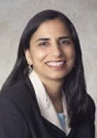 Kiran Kaushish