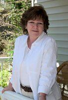 Photo of Janet Kitchens