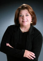 Photo of Linda Kornegay