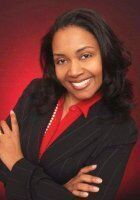 Photo of Laticia Ladson