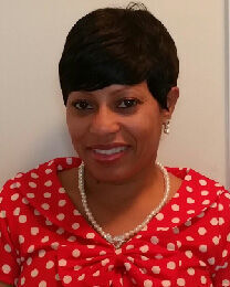 Photo of Latasha Lanier