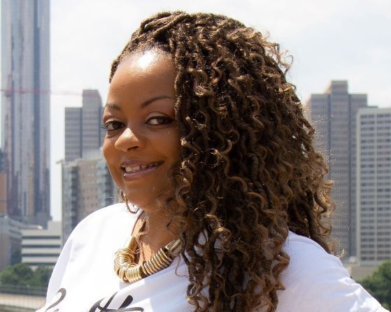 Photo of T'Nesha Mack