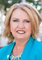 Photo of Margie Medlin