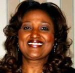 Photo of Janice Moore