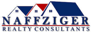 Photo of Naffziger Realty Consultants