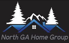 Photo of North GA Home Group