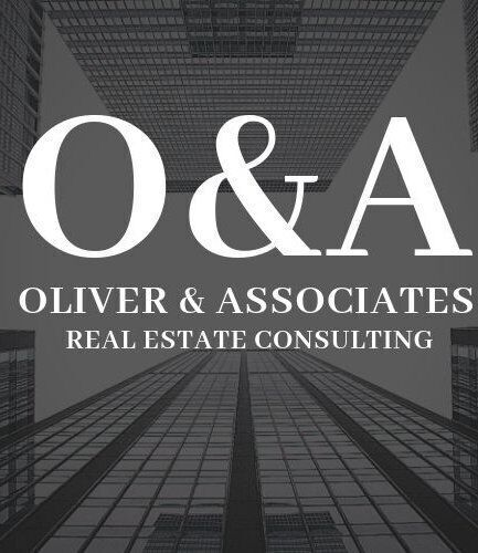 Photo of Oliver and Associates