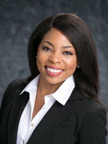 Photo of Felicia Pitts