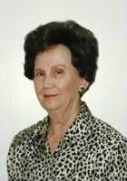 Photo of Joyce Pope