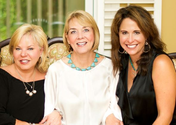 Photo of Real Estate Ladies