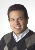 Photo of Rudy Rojas