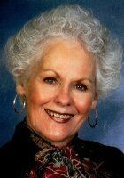 Photo of Connie Smith