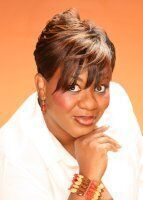 Photo of LaShonda Solomon