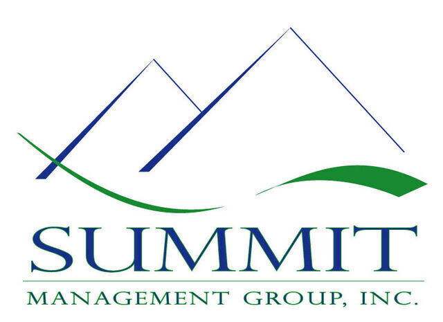 Photo of Summit Rentals