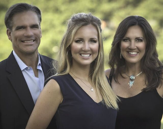 Photo of Toth Family Real Estate