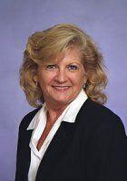 Photo of Gail Walker