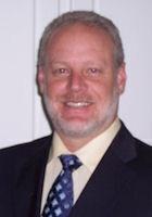Craig Warren