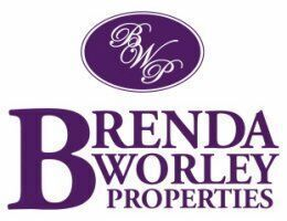 Brenda Worley