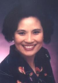 Photo of Kyung Yoo