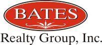 Photo of Bates Realty Group Inc.