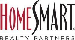 Photo of Homesmart Realty Partners