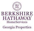 Photo of Berkshire Hathaway HomeServices Georgia Properties
