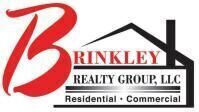 Photo of The Brinkley Realty Group LLC