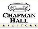 Photo of Chapman Hall Realtors Alph.